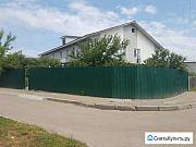 2-комнатная квартира, 61 м², 2/2 эт. Ангарск