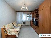 Комната 30 м² в 1-ком. кв., 2/8 эт. Сургут