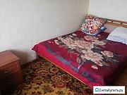 2-комнатная квартира, 52 м², 5/5 эт. Домодедово