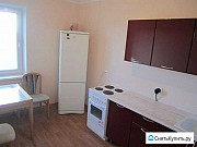 1-комнатная квартира, 41 м², 8/16 эт. Пермь