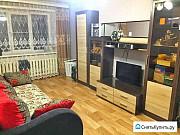 3-комнатная квартира, 59 м², 1/3 эт. Чита