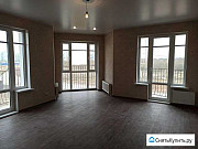 3-комнатная квартира, 91 м², 2/4 эт. Великий Новгород