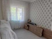 1-комнатная квартира, 39 м², 1/4 эт. Белгород