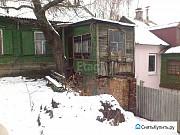 Участок 3 сот. Воронеж