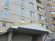 4-комнатная квартира, 93 м², 8/10 эт. Воронеж