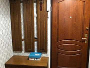2-комнатная квартира, 51.2 м², 12/17 эт. Красногорск