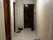 3-комнатная квартира, 69 м², 5/5 эт. Залукокоаже