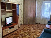 2-комнатная квартира, 68 м², 2/10 эт. Нижневартовск