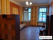 Комната 27 м² в 7-ком. кв., 6/7 эт. Санкт-Петербург