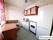 2-комнатная квартира, 42.1 м², 4/5 эт. Сокол