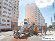 2-комнатная квартира, 52.6 м², 9/10 эт. Пенза