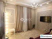 1-комнатная квартира, 25 м², 10/17 эт. Зеленоград