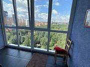 1-комнатная квартира, 56 м², 16/16 эт. Нижний Новгород