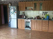 Дом 125 м² на участке 658 сот. Уссурийск