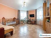 1-комнатная квартира, 52.4 м², 8/9 эт. Брянск