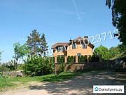 Дом 267 м² на участке 8 сот. Смоленск