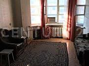 Комната 24 м² в 3-ком. кв., 2/3 эт. Волгоград