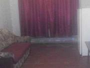 Комната 17 м² в 4-ком. кв., 1/3 эт. Каменск-Уральский