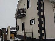 Коттедж 130 м² на участке 7.4 сот. Ачинск