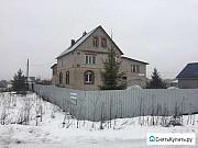 Коттедж 395 м² на участке 20 сот. Киров