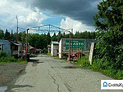 Гараж 25 м² Ижевск