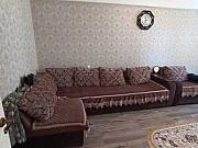 2-комнатная квартира, 78 м², 1/10 эт. Каспийск