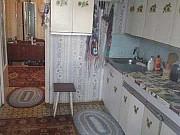 2-комнатная квартира, 52.5 м², 2/5 эт. Мурыгино