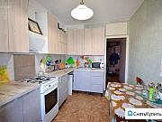 3-комнатная квартира, 66 м², 6/9 эт. Рязань