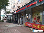 Торговое помещение ул. Б. Покровская, д. 32 Нижний Новгород