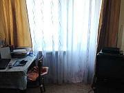 2-комнатная квартира, 42.2 м², 2/4 эт. Узловая