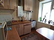 1-комнатная квартира, 33 м², 1/5 эт. Нижний Новгород