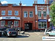 Офисное помещение, 7.6 кв.м. Киров