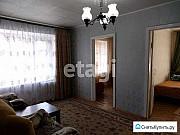 3-комнатная квартира, 60.6 м², 4/5 эт. Йошкар-Ола
