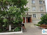 3-комнатная квартира, 58 м², 1/3 эт. Алексеевка