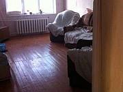 3-комнатная квартира, 76.6 м², 2/2 эт. Цаган-Аман