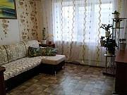 1-комнатная квартира, 37 м², 2/5 эт. Волжск