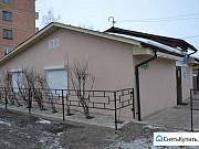 Торговое помещение, 77.6 кв.м. Райчихинск
