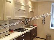 2-комнатная квартира, 76 м², 6/10 эт. Нижний Новгород