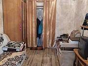 Комната 12 м² в 4-ком. кв., 2/5 эт. Анджиевский