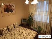 3-комнатная квартира, 69.5 м², 4/5 эт. Туношна