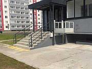 Помещение свободного назначения, 93.77 кв.м. Великий Новгород