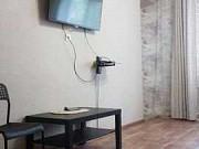 2-комнатная квартира, 54 м², 1/5 эт. Бузулук