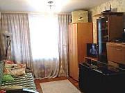 Комната 18.8 м² в > 9-ком. кв., 5/5 эт. Самара