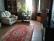 Дом 60 м² на участке 4 сот. Улан-Удэ