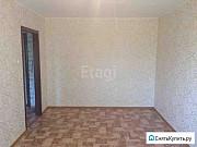 1-комнатная квартира, 32.5 м², 6/9 эт. Тюмень