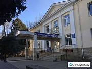 Офисный центр Лермонтовский, 790 кв.м. Лермонтов