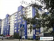 2-комнатная квартира, 58.1 м², 5/9 эт. Иркутск