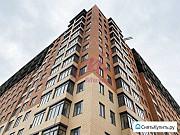 2-комнатная квартира, 67.7 м², 2/13 эт. Каспийск