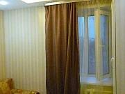 Комната 14 м² в 2-ком. кв., 7/9 эт. Казань
