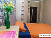 2-комнатная квартира, 60 м², 3/5 эт. Воронеж